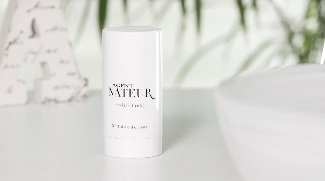 The Best Natural Deodorant on the Market