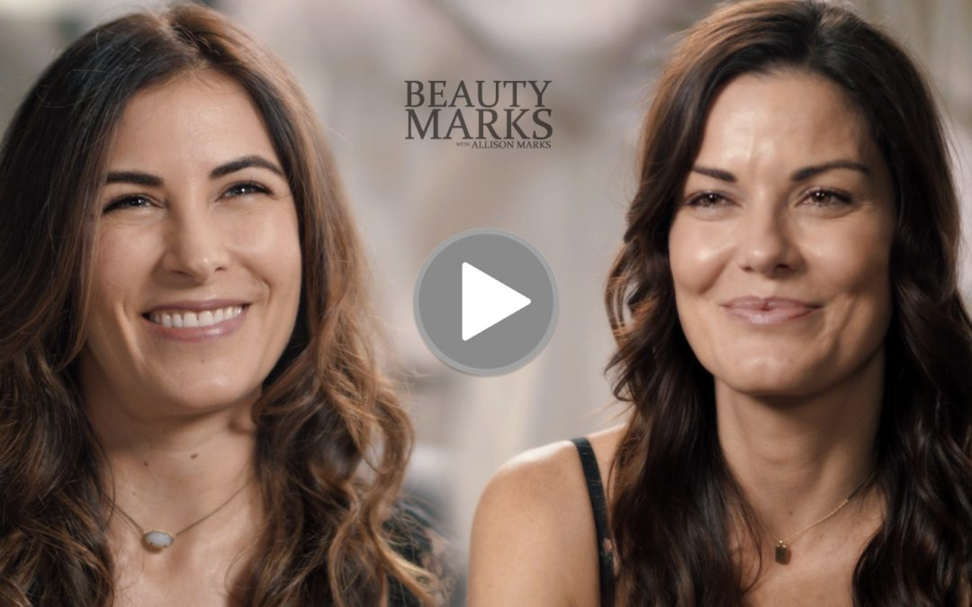EP01 – Beauty Marks with January Labs